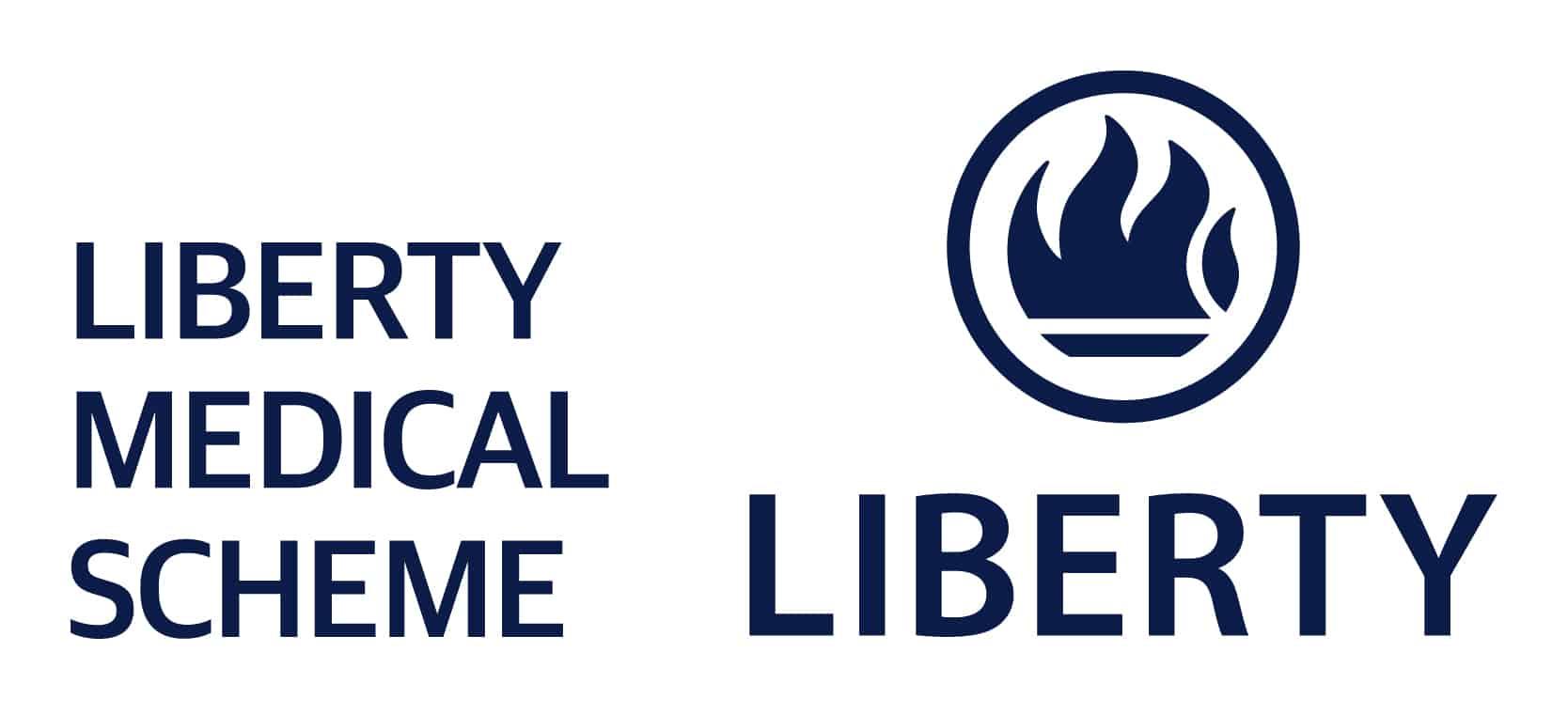 Liberty Medical Scheme