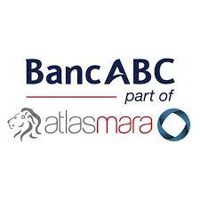 BancABC part of Atlas Mara
