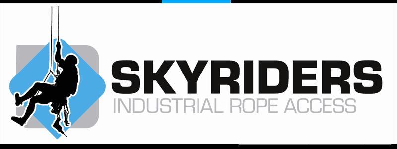 Skyriders
