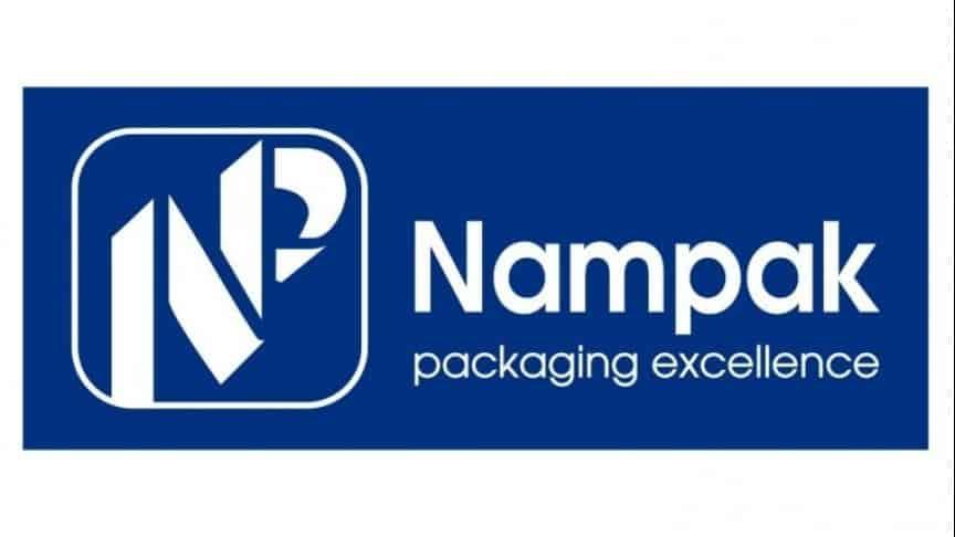 large_Nampak_logo